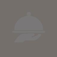 icon-gast-cinza