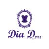 logo-diad