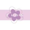 logo-flox