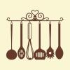 utensilios-para-cozinha-13