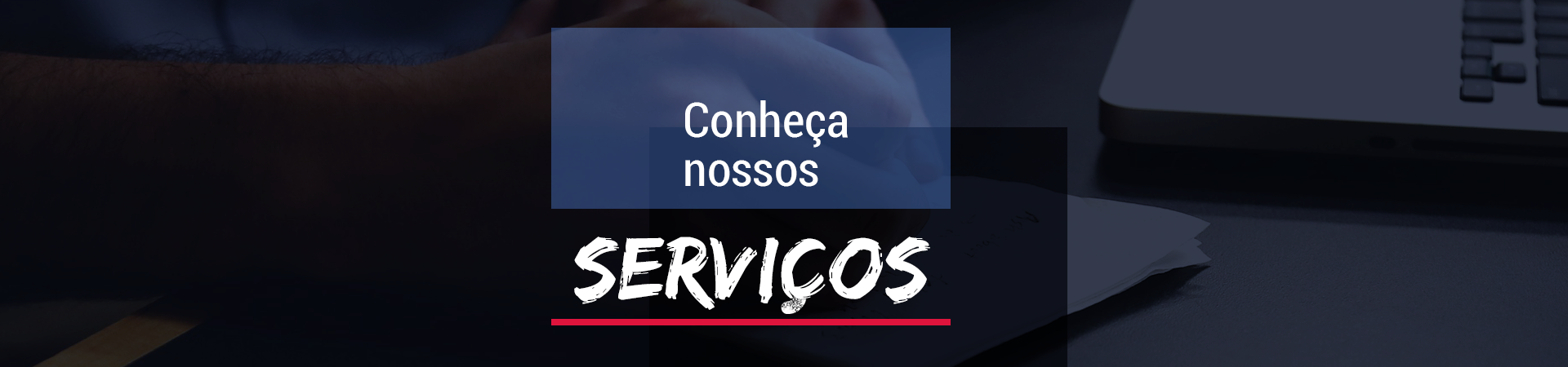 banner_servic%cc%a7os