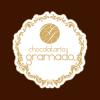 logo-chocolataria
