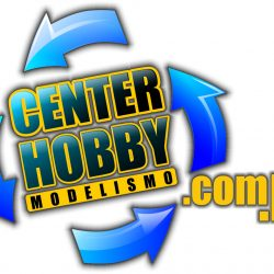 centerhobby