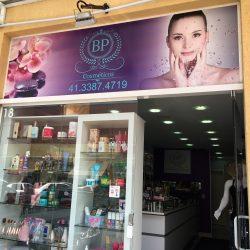 boutique_da_plastica
