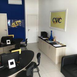 cvc_2