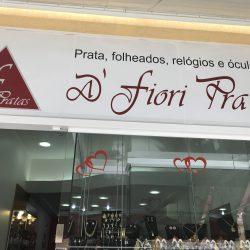 dfiori