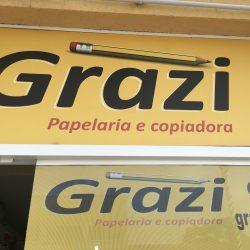 grazi_papleria