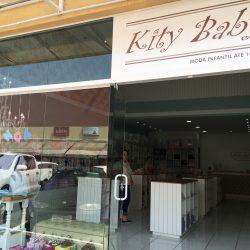 kity_baby