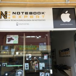 notebook_expert