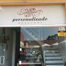 personalizado_bordados