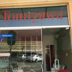tomizawa