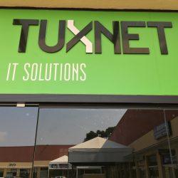 tuxnet_4