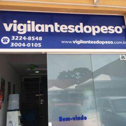 vigilantes_do_peso