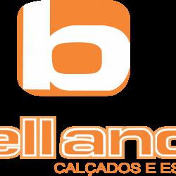 bellanda