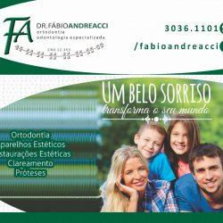 fabioandreacci-1
