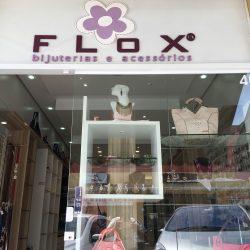 flox_bijuterias