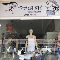 toda_fit