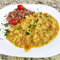 cuisine_sante_site_03