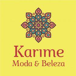 logo_karime