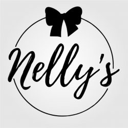 logo_nellys