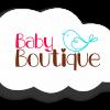 baby_boutique