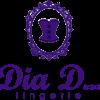 dia_d_lingerie