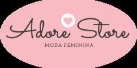 logo_adore_store